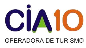 CIA10 TURISMO